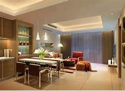 Contemporary Interior Design DESIGNS HOUSE DESIGNS GALLERY Beautiful Modern Homes Interior