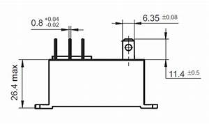 12 vdc switching relay diagram 12 free engine image for With 5 pin relay purpose