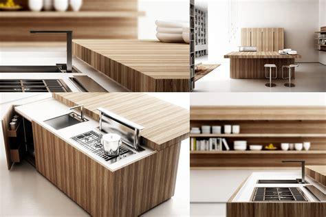 Cucine Cataloghi by Catalogo Cucina Cubobianco Rendering Design E Fotografia