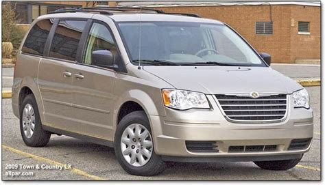 car manuals free online 2002 dodge caravan electronic toll collection chrysler town country 2008 2010 service repair manual download ma