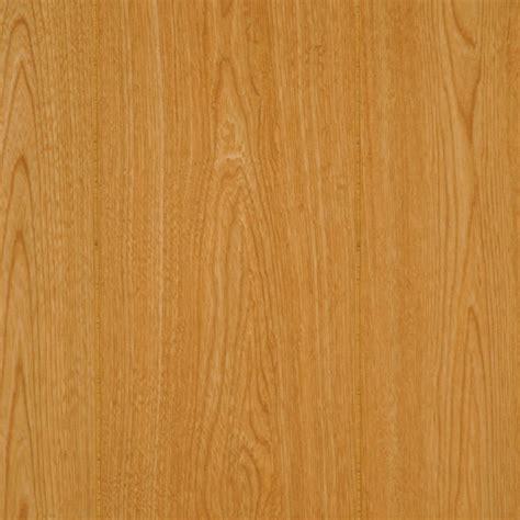 Imperial Oak Wood Paneling   Random Plank Panels