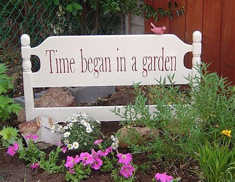104 Best Garden Signs Images On Pinterest Art Bell Katrina Metal Wall Printing Visual Arts Define Institute Library Elements Of Word Search Jobs In Denver Box Gallery New York Loan Forgiveness Legit
