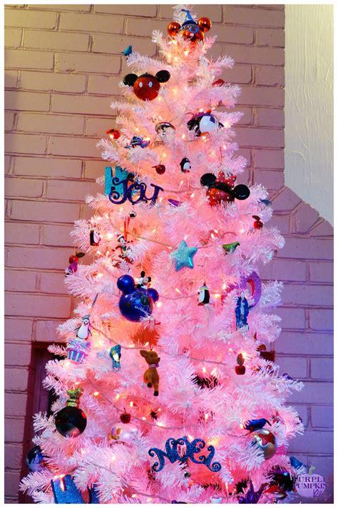 christmas decorations  edition