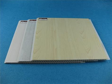 vinyl porch ceiling materials pvc ceiling panels plankings
