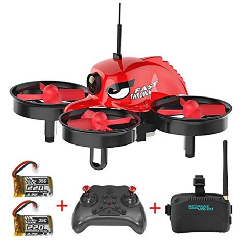 redpawz  drones  camara hd profesional p p wifi fpv selfie sensor gravedad