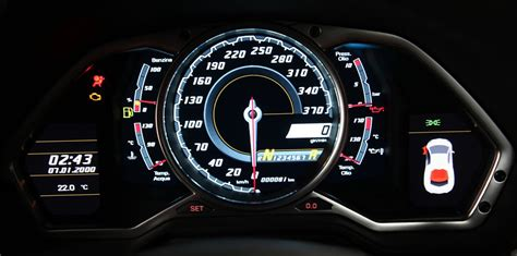 lamborghini speedometer pin lamborghini speedometer image search results on