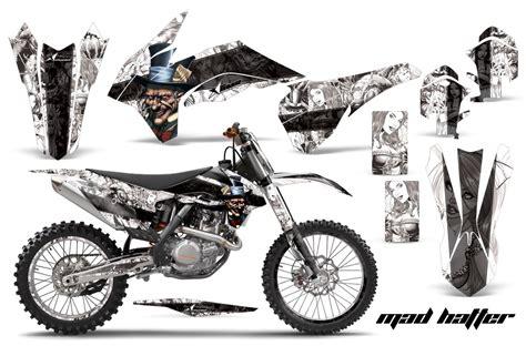 mad for motocross 2013 2015 sx sx f xc xc f 125 450 ktm motocross graphic