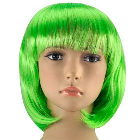 costume wig womens costume wigs discount wig supply