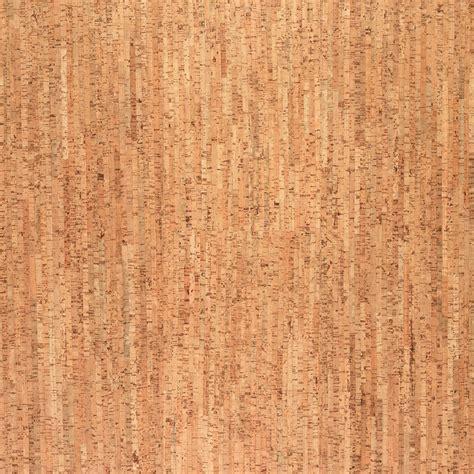 bamboo cork new state collection westhollow cork cork flooring ifloor