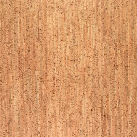 cork underlayment for bamboo floors bamboo cork new state collection westhollow cork