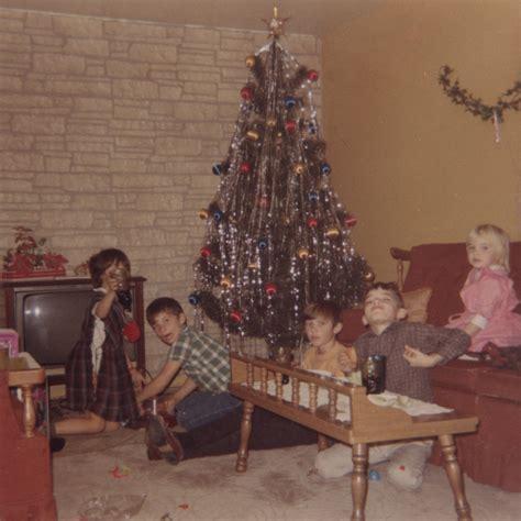 christmas decorations wwwindiepediaorg