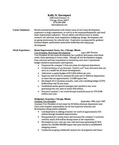 Academic Resume Template by Excellent Academic Resume Template To Get