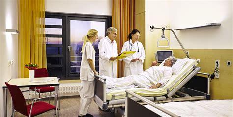 krankenhaeuser wien spitaeler wien krankenhaus