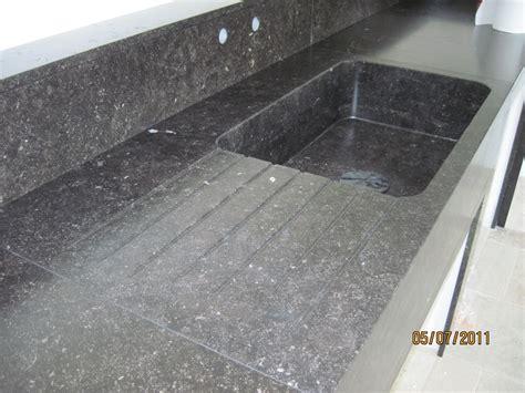 plan de travail cuisine quartz ou granit plan de travail granit quartz silestone dekton