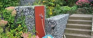 Wasserhahn Für Garten : zusatzprodukte ~ Watch28wear.com Haus und Dekorationen