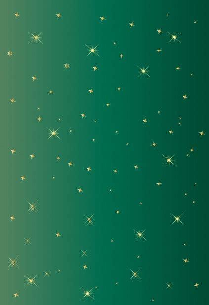 green background gold stars  stock photo public