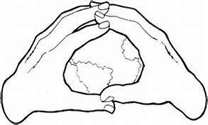 hd wallpapers helping hands coloring pages - Helping Hands Coloring Page