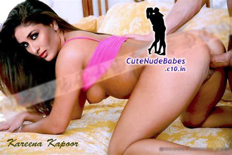 Kareena Kapoorxxx Nude Boop Fake Nipple Porn Tube