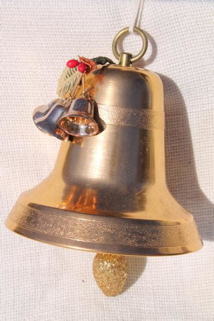 musical christmas bells decorations christmas decore