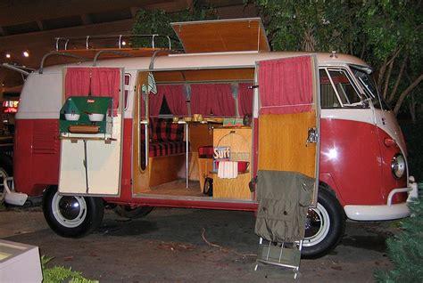 volkswagen van inside volkswagen van hippie interior