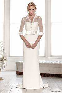sassi holford 2015 wedding dresses signature bridal With wedding dress shirt