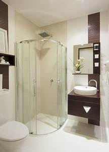 Begehbare Dusche Nachteile : bildquelle atiketta sangasaeng ~ Lizthompson.info Haus und Dekorationen