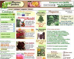 Www Plantes Et Jardins Reduction by Code Promo Plantes Et Jardin R 233 Duction Et Bon D Achat