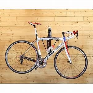 Fahrrad Haken Zum Aufhängen : wandhalterung fahrrad fahrradaufh ngung helmablage powerplustools gmbh ~ Markanthonyermac.com Haus und Dekorationen