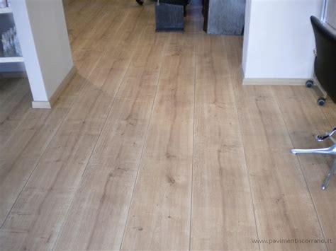 prezzi pavimenti laminati realizzazioni pavimenti in laminato