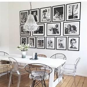 Come appendere quadri alle pareti - Architempore