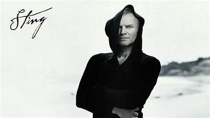 Sting Wwe Wallpapers Musician Ambrose Dean Desktop