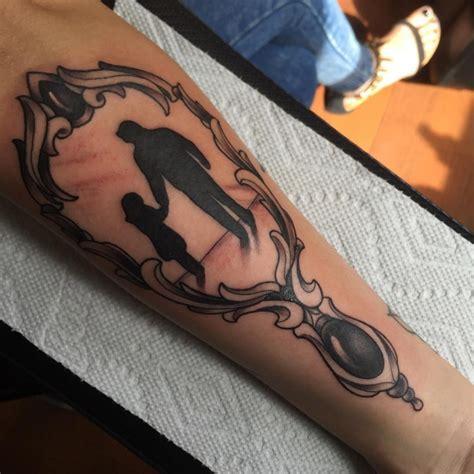 dad tattoo designs ideas design trends premium