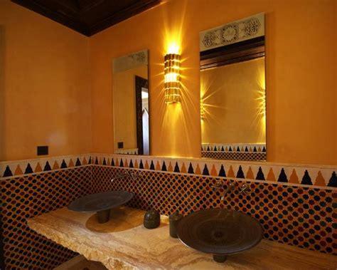 Decorating Ideas For Modern Bathroom by Modern Bedroom Designs And Bathroom Decorating Ideas In
