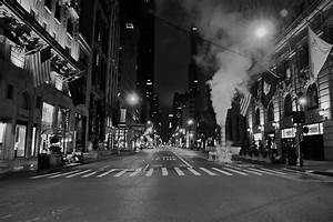 City Street Photography HD Wallpaper, Background Image ...