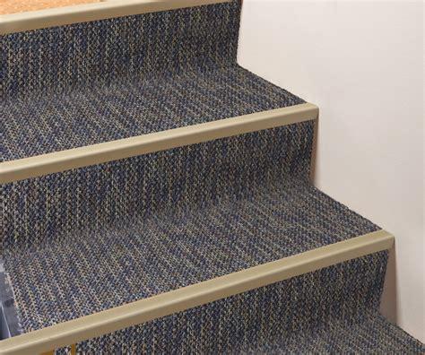 los peligros  soluciones  escaleras resbaladizas bidea