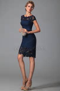robe classe mariage comment choisir sa tenue pour mariage find fashion here