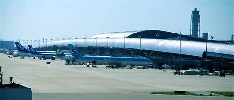 kansai airport sinking 2011 100 kansai international airport sinking 2011 100