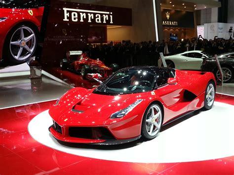 sports cars sports bikes ferrari  model