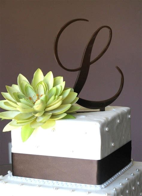 imaginative alternatives  traditional wedding cake