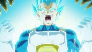 Images For Dragon Ball Super 10000+ Pictures