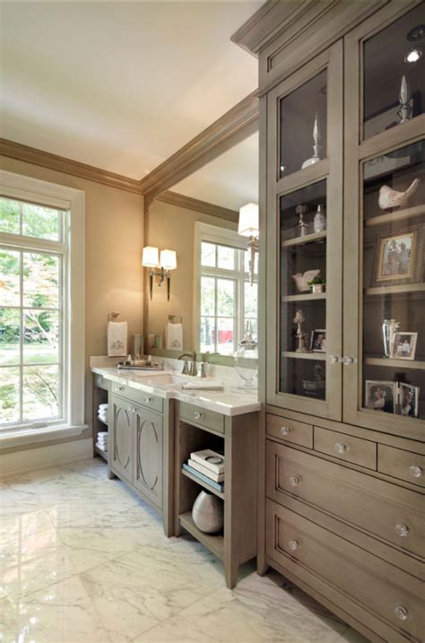 what of paint for kitchen cabinets interior design ideas paint color home bunch interior 2145