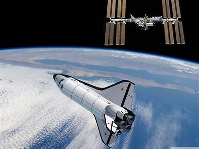Station Space International Standard