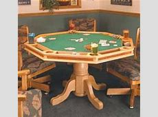 1000+ images about Poker Table on Pinterest Poker table
