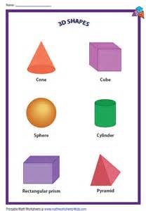 HD wallpapers free math worksheets volume of prisms