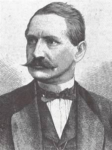 Johann Jakob Scherer – Wikipedia  Jakob