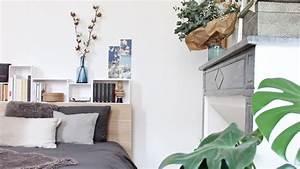 Deco Chambre Zen : chambre zen et bien tre d co pour mieux dormir c t ~ Melissatoandfro.com Idées de Décoration