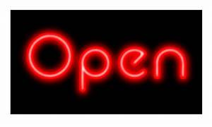 How To Create A Neon Sign Using Inkscape