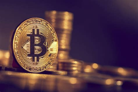 Sell your paper bitcoin on rh. How to Cash Out Bitcoin - What You Need to Know | MarkMeets | Entertainment, Music, Movie and TV ...