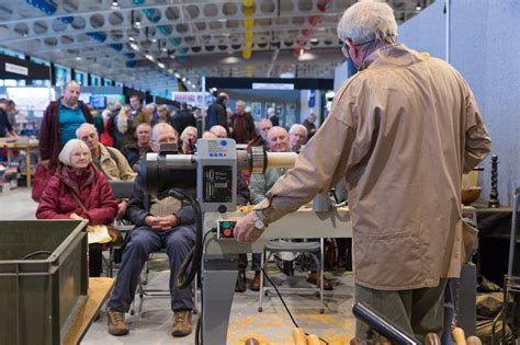 north  england woodworking  power tool show