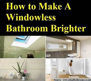 how to make in bathroom 28 images elegant how to make With how to make bathroom smell good